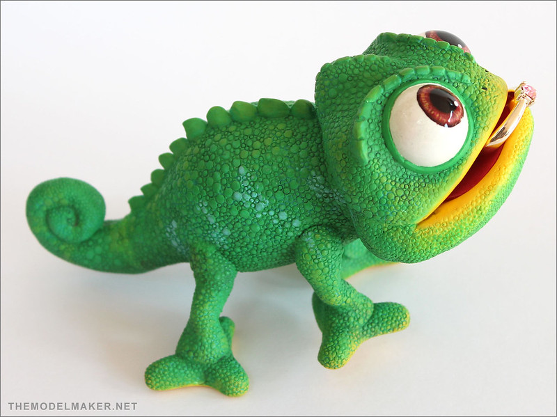 Pascal 3