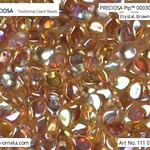 PRECIOSA Pip™ - 00030/98532