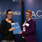 North_Sydney_Scholarships_2014_019