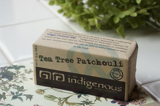 indigenous001