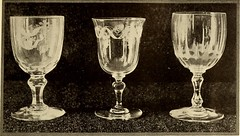 """Image from page 240 of """"American homes and gardens"""" (1905)"""