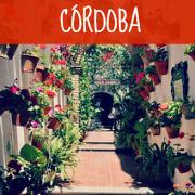 http://hojeconhecemos.blogspot.com.es/2001/09/guia-de-cordoba.html