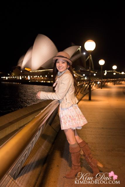 Sydney (26 of 129)