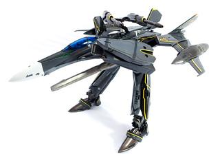 DX_Chogokin_YF-29_Ozma_64