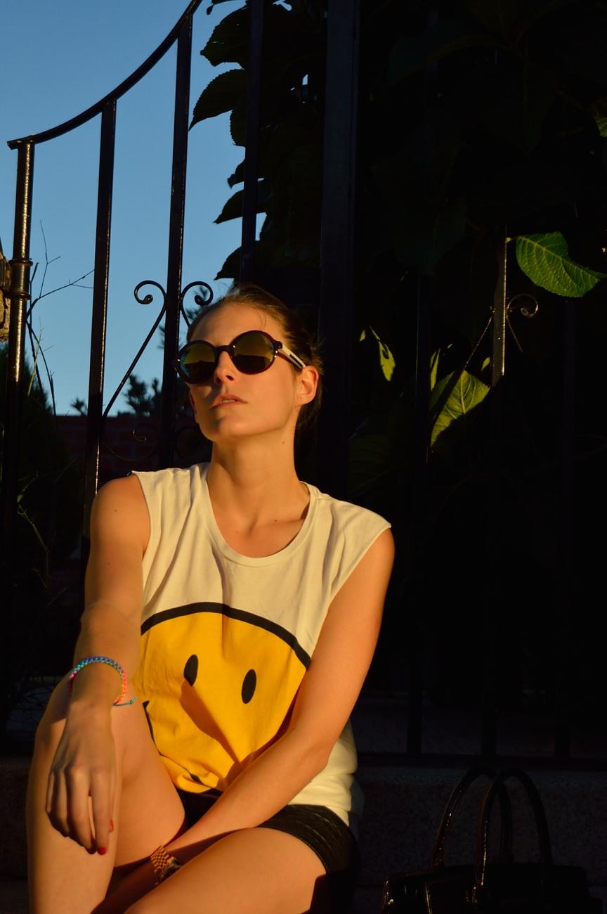 lara-vazquez-madlula-fashion-trends-sunny-day
