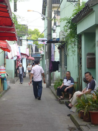 Shanghai-J3-Qibao (17)