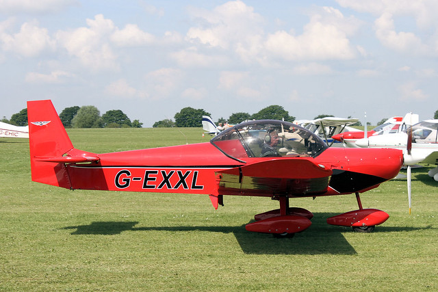 G-EXXL