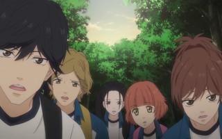 Ao Haru Ride Episode 5 Image 11