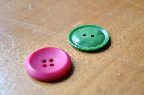 sewalong buttons