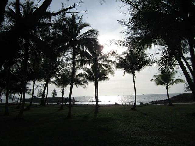 Tanjung Batu Bintulu 6