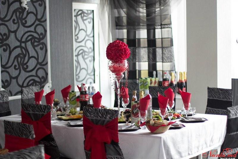 Ресторан ''La Răscruce''  > Фото из галереи `Главная`