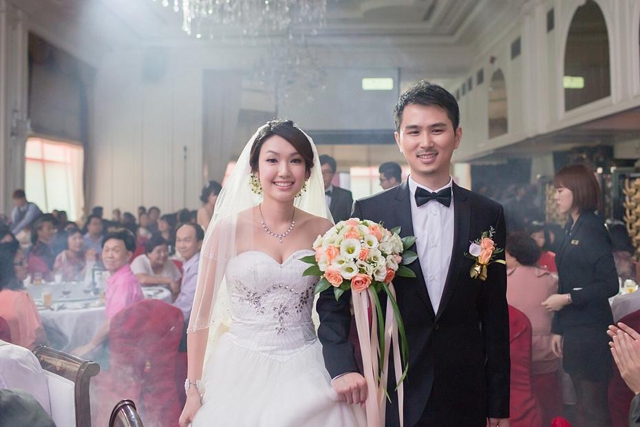 婚禮攝影,台北101,taipei101,頂鮮101,台北婚攝,優質婚攝推薦,婚攝李澤,宜蘭婚攝_120