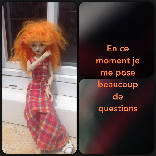 [Grenade Mortemiamor ]marraine Rosemary et moi  - Page 8 14744596203_111ca86a7d