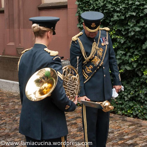 Basel Tattoo 2014 2014 07 26_4927