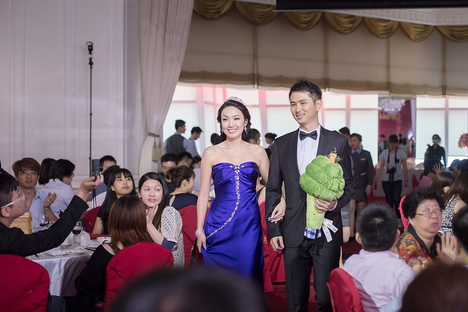 婚禮攝影,台北101,taipei101,頂鮮101,台北婚攝,優質婚攝推薦,婚攝李澤,宜蘭婚攝_160