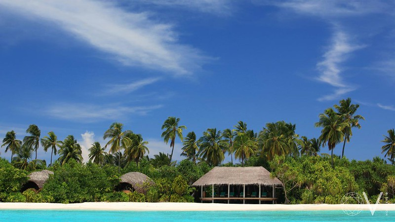 Six Senses Laamu - Maldives Luxury Resort
