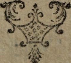 "Image from page 321 of ""Histoire naturelle des oiseaux"" (1779)"