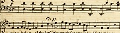 "Image from page 62 of ""[A composite music volume containing different issues of Thomson's octavo] collection of the songs of Burns, Sir Walter Scott ...: united to the select melodies of Scotland, and of Ireland & Wales"" (1823)"