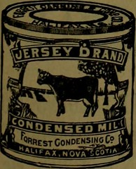 "Image from page 338 of ""Canadian grocer July-December 1895"" (1895)"