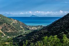 San Noto, Sicily