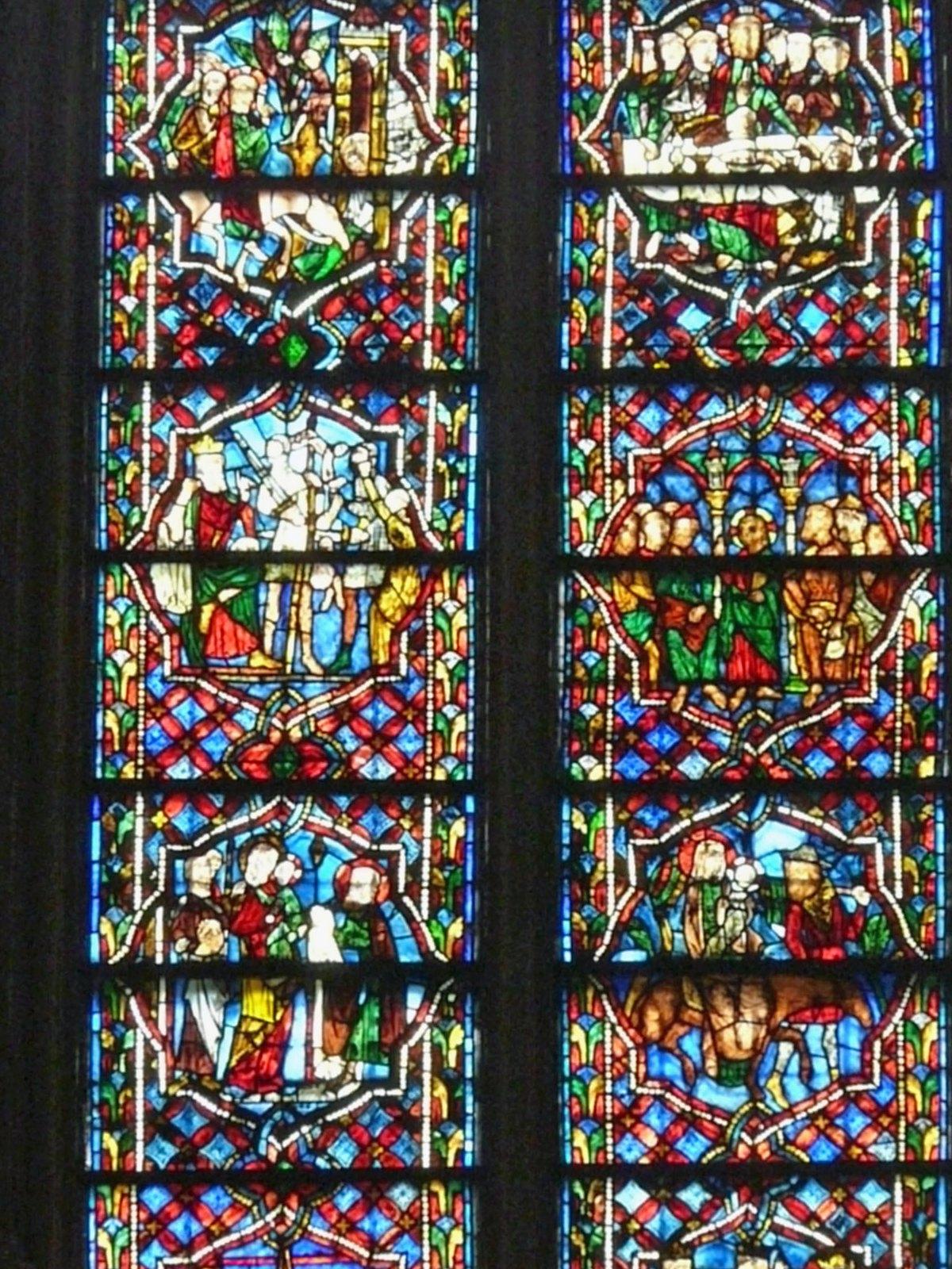 A22b Carcassonne