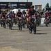 Raid Vélo Mag 2014