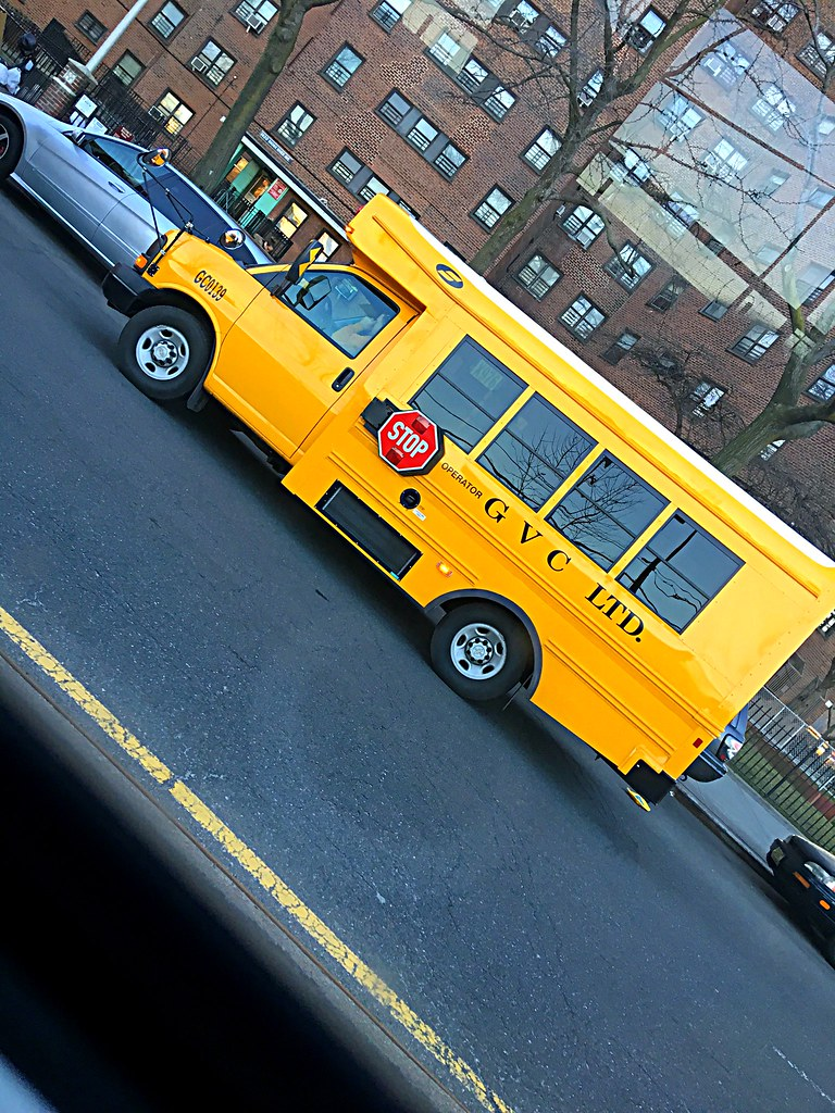 2016 Chevy Express >> lucas3949's most interesting Flickr photos | Picssr