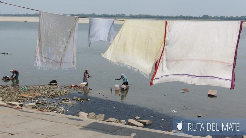 Varanasi India (4)
