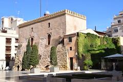 Torre de la Calaforra