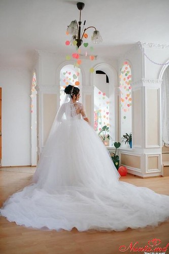 "Salon de mariaj ""Anny"" > Foto din galeria `Fotografii`"