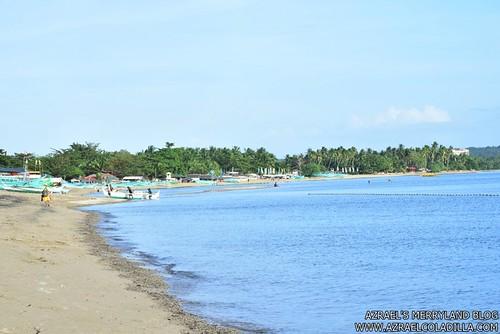 Playa Laiya beach resort in San Juan Laiya Batangas by Azrael Coladilla (49)