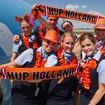 ЕВРО 2012 09.06.2012 Голландия-Дания
