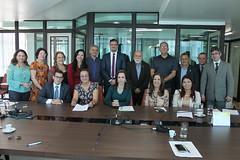 17.03.2017 1ª Reunião do Instituto Educatores