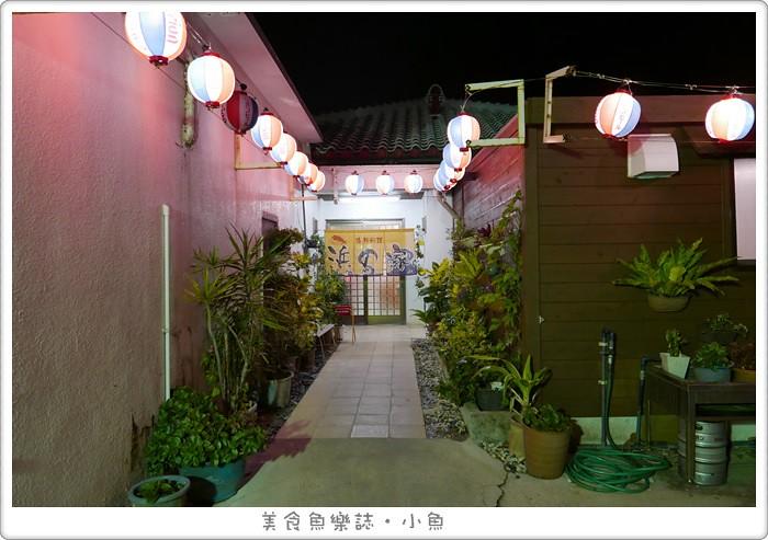 【日本沖繩】浜の家海鮮料理/沖繩美食