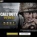 Call of Duty:registered:: WWII 2017-04-21 13-17-42