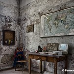 Gallerie Fernand BRAUN