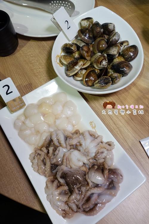 蒸龍宴 竹北 (47).JPG