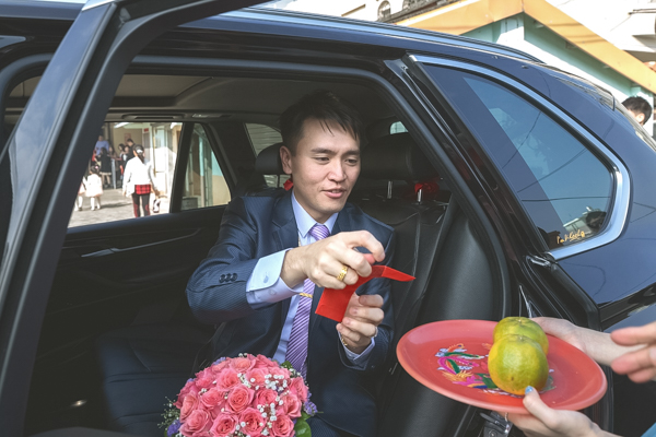 台南婚攝-新萬香 (34)
