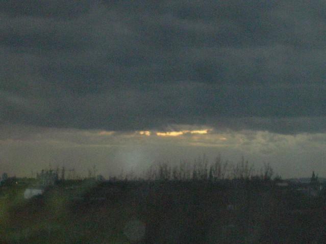 Grauer Himmel1