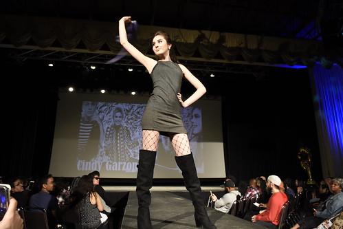 fashion-show-04-01-17gt_P170621