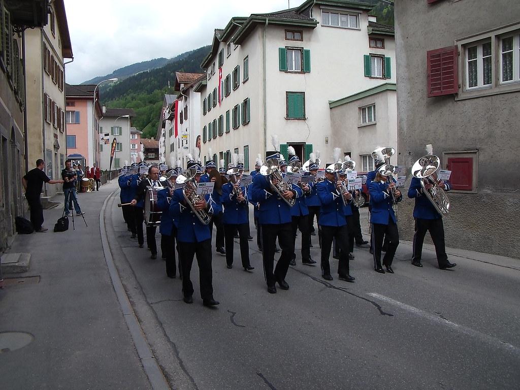 BMF-Trun 2010