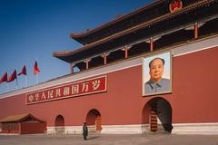 Hi Mao!