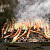 Stigghiola(s) #pasquetta #sicily #dish #nebrodi #instahangry #photooftheday #picoftheday #filter #cesarò #traditions #manciaerusti