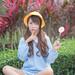 _DSC0824 by Wayman Chan