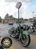 Route 66 Experience, HD Tulsa, OK