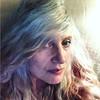 I gotta do something with this #hair #somuchdamagedhair  maybe #bangs
