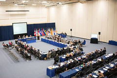 sao_plenary-6