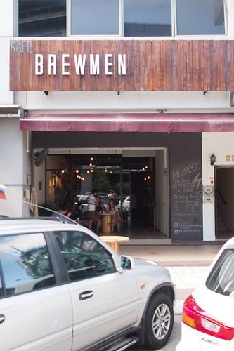 brewman (1)