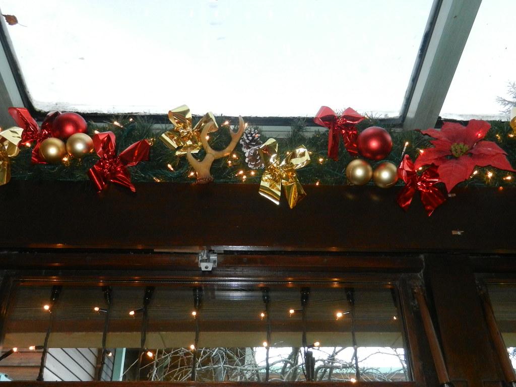Un séjour pour la Noël à Disneyland et au Royaume d'Arendelle.... 13587468195_da59a53058_b
