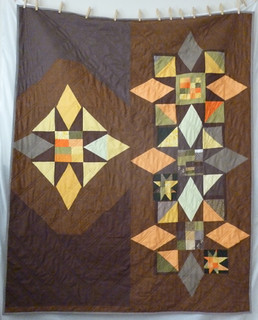P1030260-autumn-quilt-back-fini
